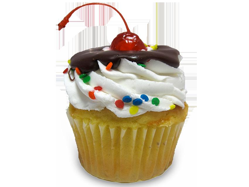 Cakes O Busken Bakery