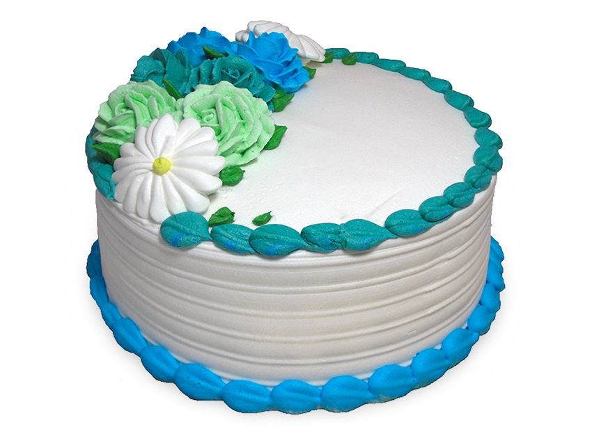 Cake Design Png : Cakes   Busken Bakery