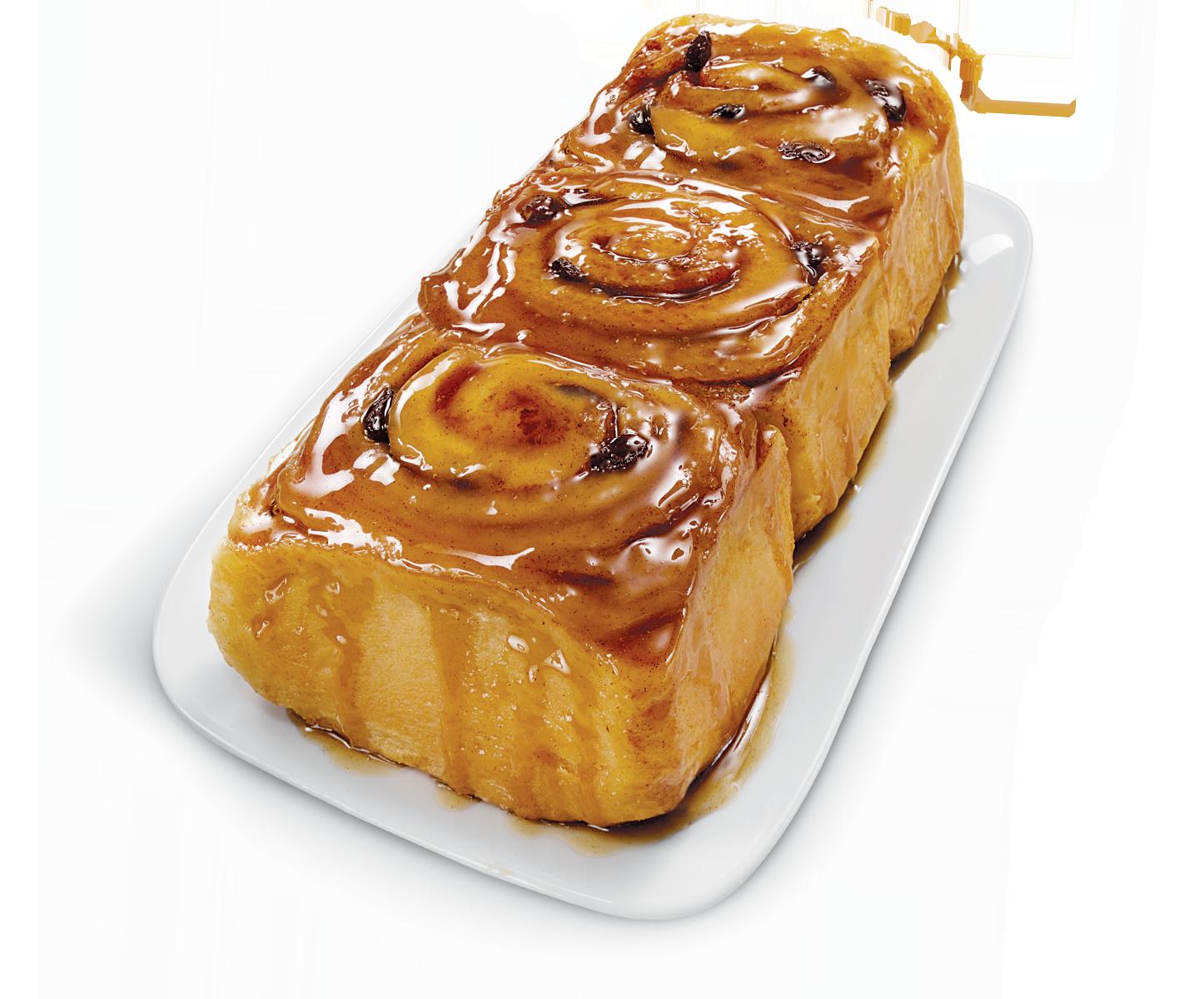 Busken Bakery Cake