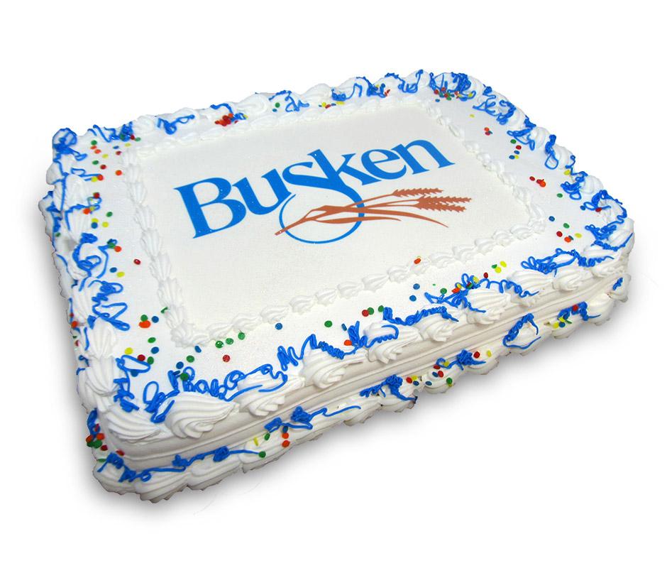 Surprising Cakes Busken Bakery Funny Birthday Cards Online Hendilapandamsfinfo