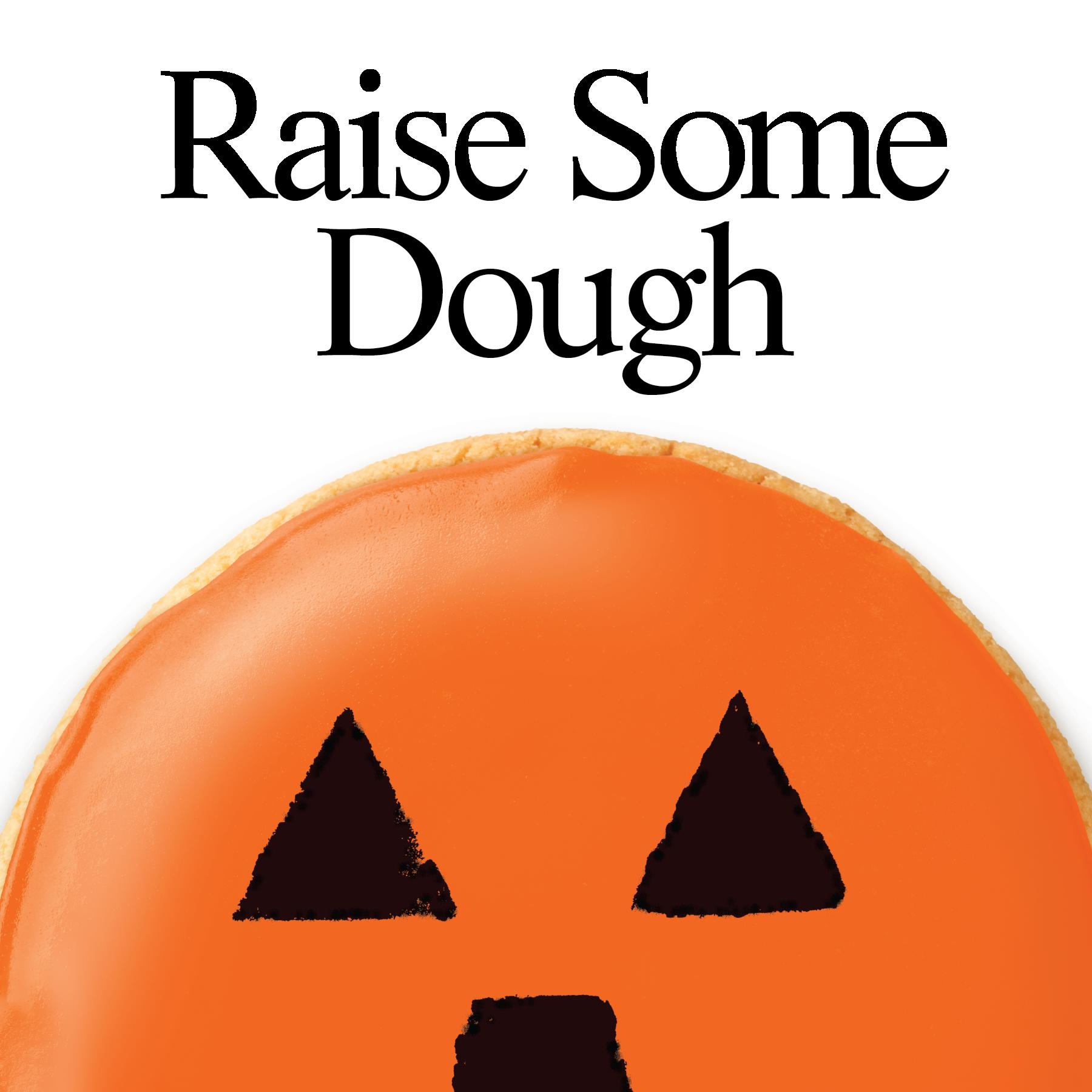 https://busken.com/wp-content/uploads/2020/09/Halloween-Fundraiser-2020.pdf