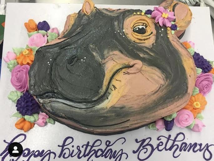 Superb Cakes Busken Bakery Funny Birthday Cards Online Hendilapandamsfinfo